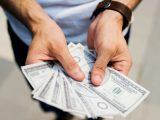 Jak zarobić pieniądze