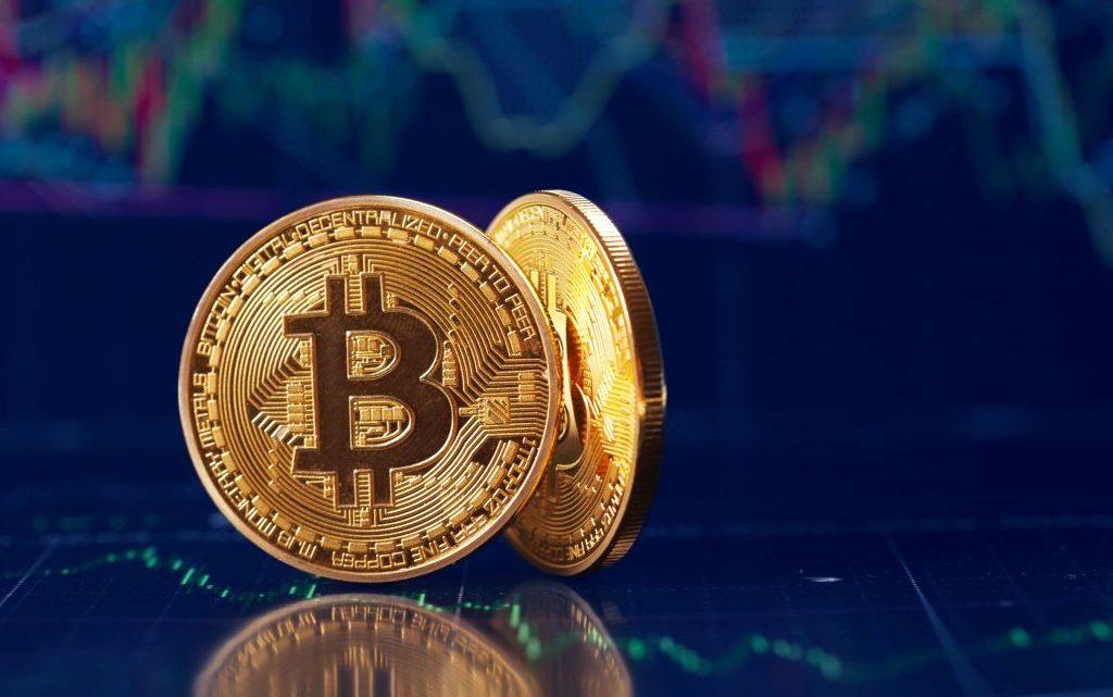 Bitcoin – co trzeba wiedzieć?