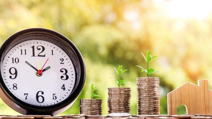 Jak wyjść z długów – czyli jak to wszystko ogarnąć