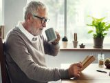 Jak obliczyć wysokość emerytury