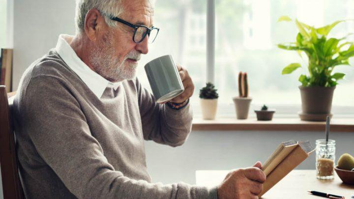 Jak obliczyć wysokość emerytury?