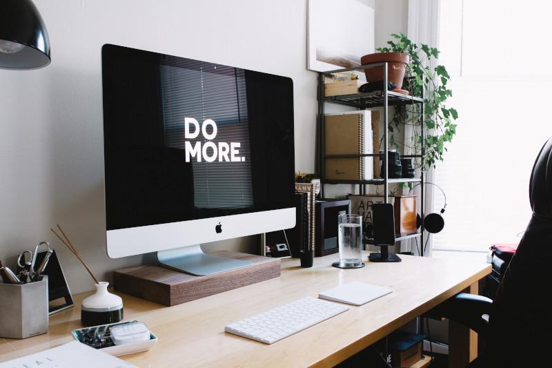 Praca dodatkowa w domu – 18 pomysłów
