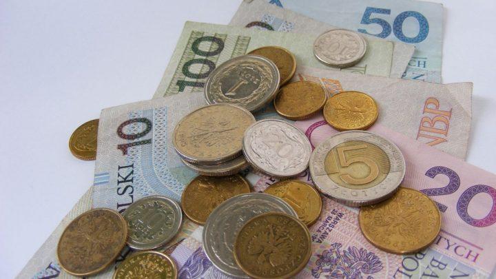 Darmowe pożyczki online – Polacy wolą mieć 60 dni na spłatę