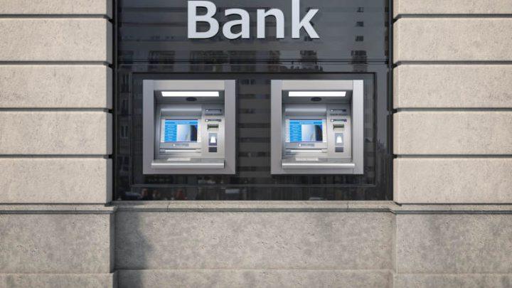 Jak założyć konto w banku?