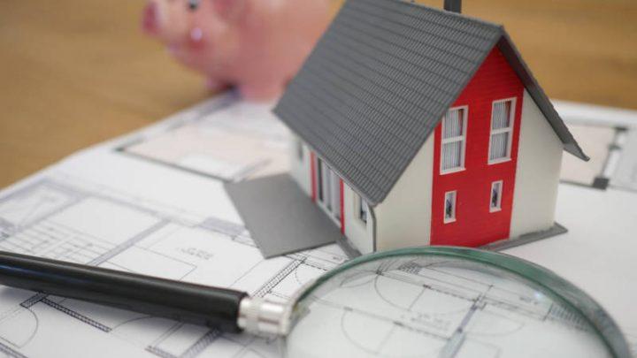 Kredyt deweloperski – co to jest i jak działa?