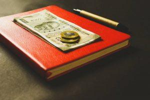 kredyt deweloperski warunki