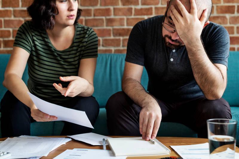 Dziedziczenie długów – co trzeba wiedzieć?