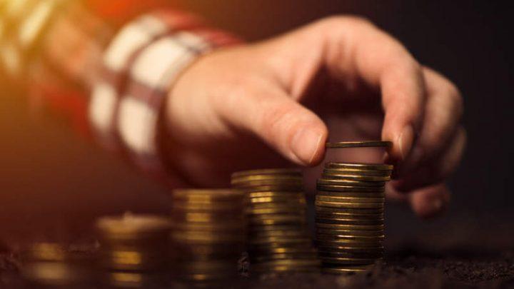 Koszty uzyskania przychodu – czym są?