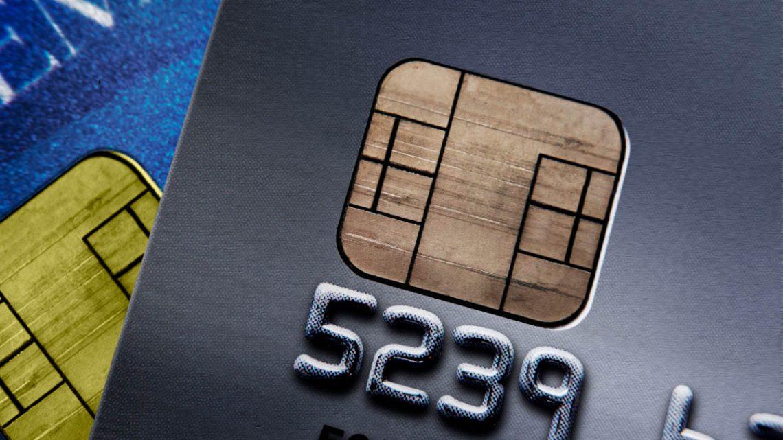 Jak działa karta kredytowa? Wszystko co musisz o niej wiedzieć
