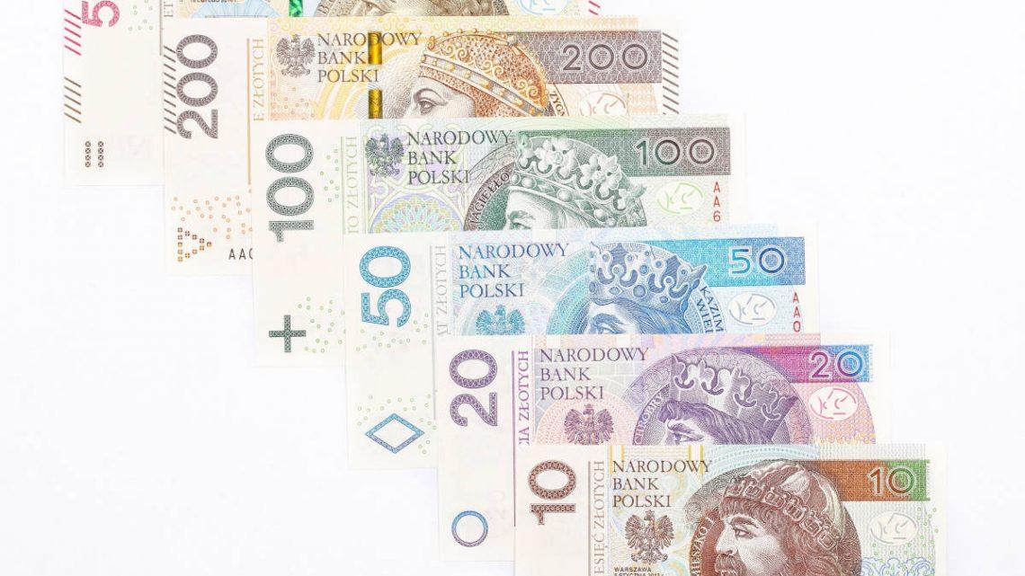 Jak pomnożyć pieniądze – najważniejsze rzeczy, które musisz wiedzieć o oszczędzaniu i inwestycjach