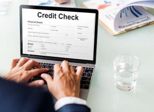 Jak sprawdzić swoje długi w internecie
