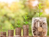 Oprocentowanie kredytów gotówkowych - ranking