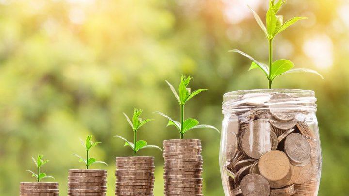 Oprocentowanie kredytów gotówkowych – ranking