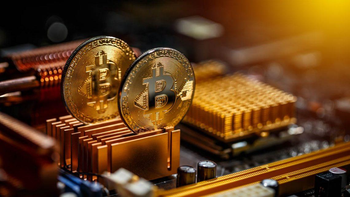 Jak kopać bitcoiny i czy warto to robić?