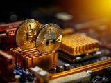Jak kopać bitcoiny i czy warto?