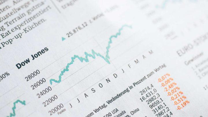 Jak kupić aukcje? Kupowanie aukcji krok po kroku