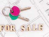 Jak sprzedać mieszkanie