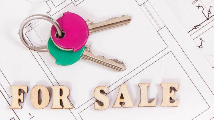 Jak sprzedać mieszkanie prosto i bez zbędnych problemów?