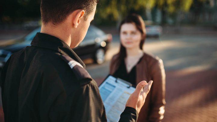 Jak zapłacić mandat przelewem? Poradnik krok po kroku